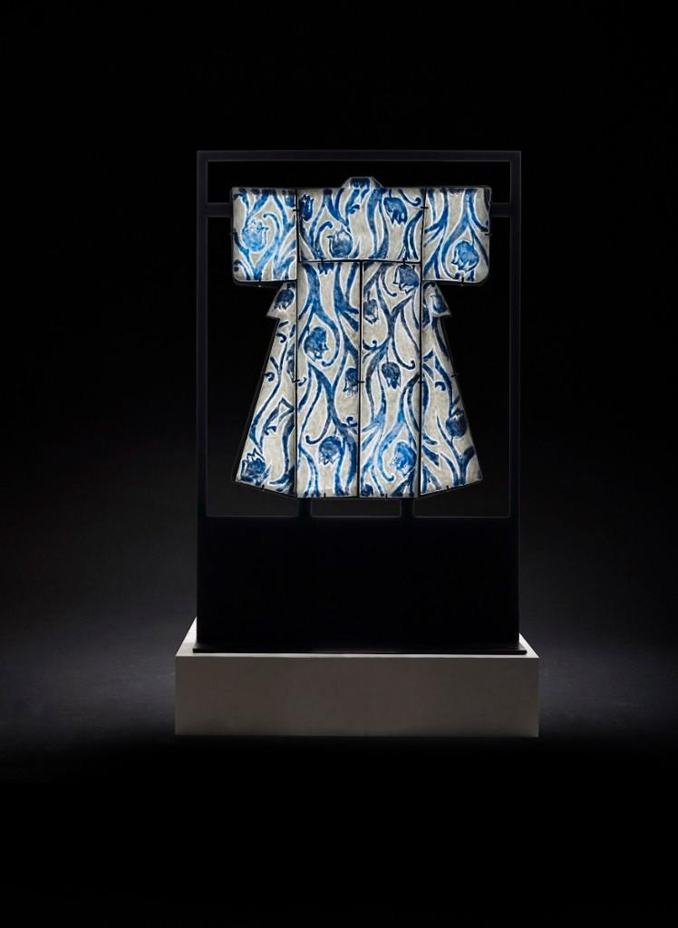 Kimono-Marine-Blue-Tulip-Kimono-67x44x12-Marlene-2018-8-1583411-BBG