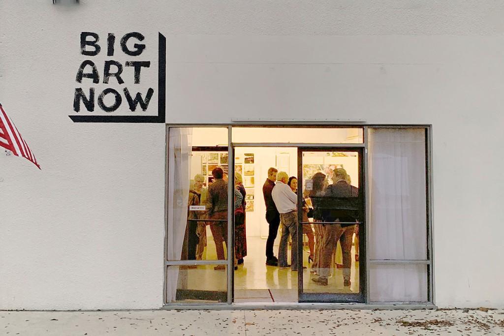 ban-gallery-exhibition-exterior_1200x800