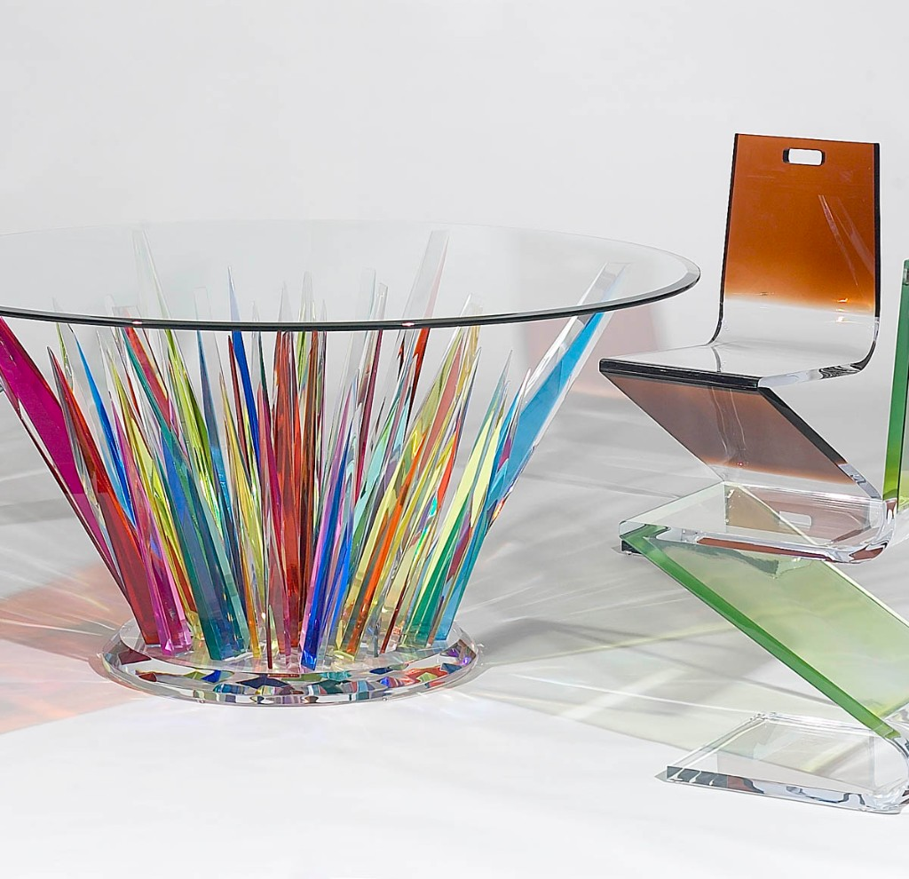 CR1900C-Crystal-dining-colored-smaller-size