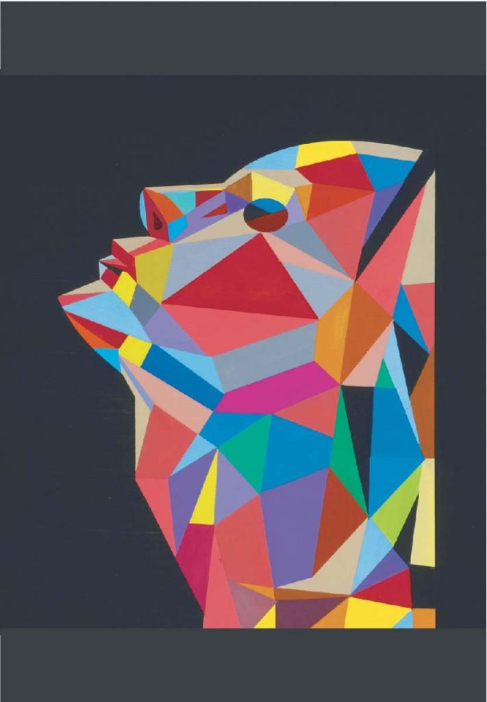 Cubism-head-22.ai-best-color-4-Copy