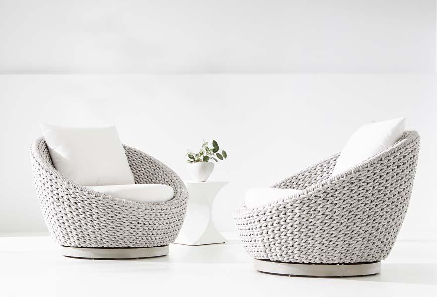 Bernhardt_Exteriors_Savaii_Chairs
