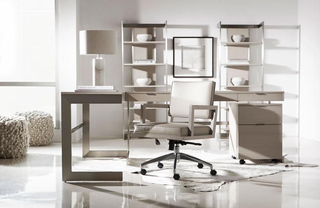 Bernhardt_Workspace_Paloma