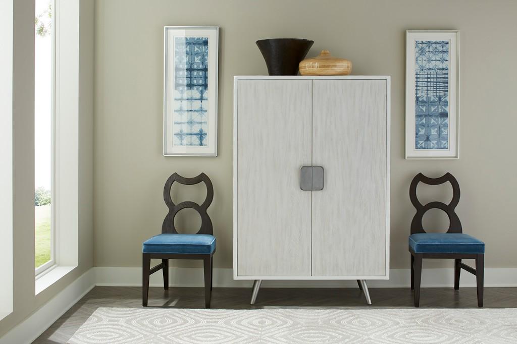 Lenox-Tall-Cabinet_Vig