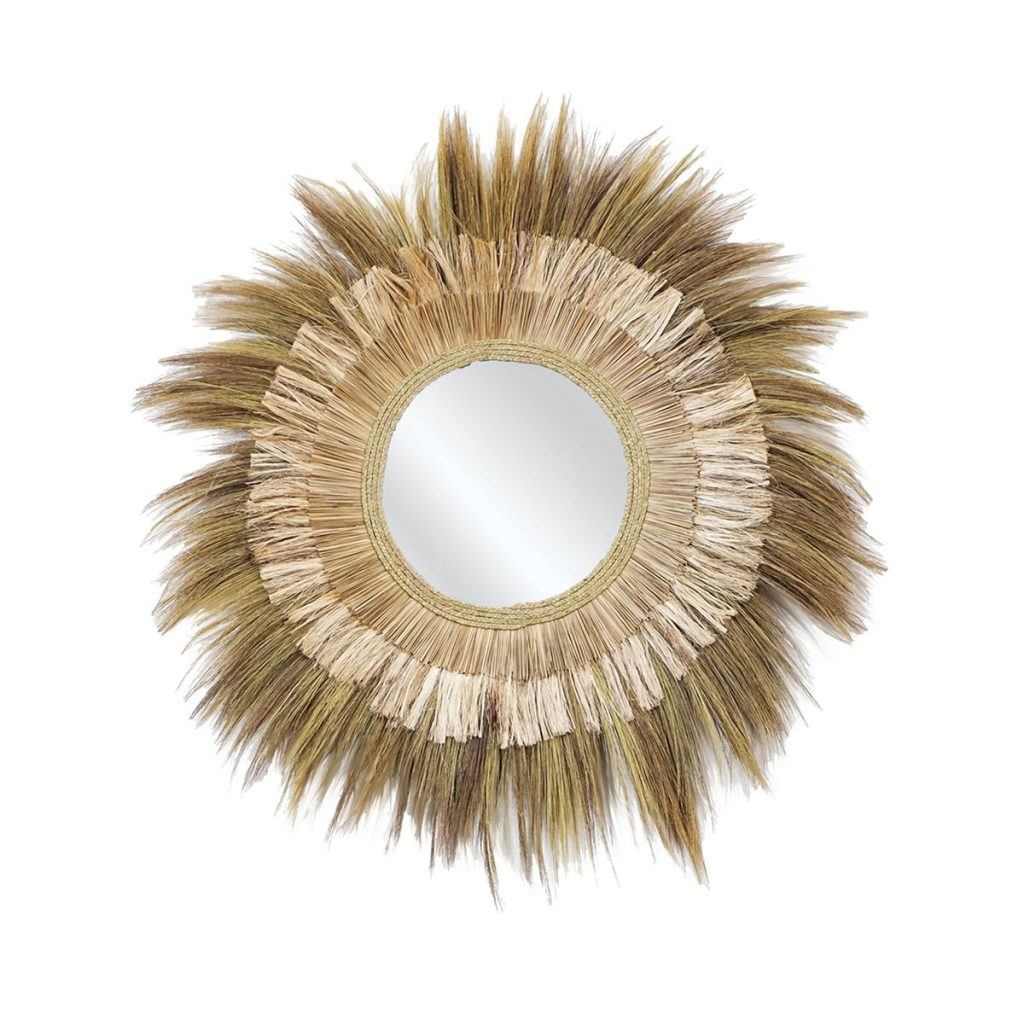 Laurent Mirror from Elk Home, Global Influence_FD31-1A_1